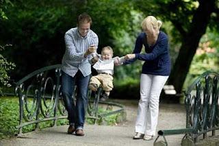 hoeveel uren ouderschapsverlof