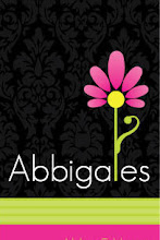 Abbigale's