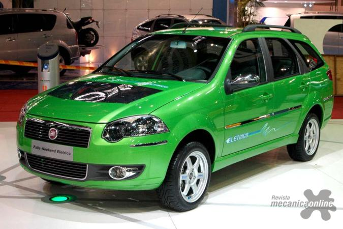 fiat punto rosa html with 2010 11 01 Archive on 0  EMI87528 10132 00 further 2010 11 01 archive likewise Vectra Wagon likewise Carros Tuning Kadett Tuning Rosa 30 furthermore Volkswagen Polo Ficha Tecnica E Review.