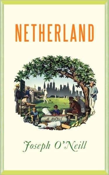 [netherland+-+joseph+o'neill.jpg]