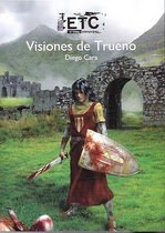 VISIONES TRUENO