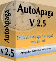 AUTOAPAGA
