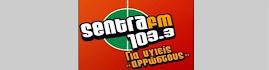 SentraFM - 103,3