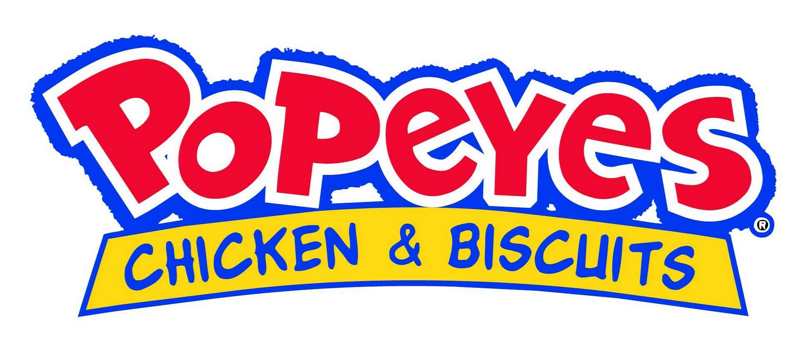 Popeyes Louisiana Kitchen Logo Marketing In Mississaugajoshua Onwugbonu On Prezi