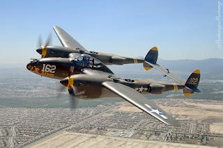 戦闘機の画像 p1_36