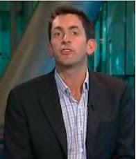 CRASS, irrational, insane peddling of CRASSrail on BBC 'Politics Show' London