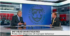 Big Business finance agency IMF in new sex scandal