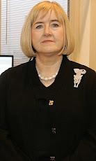 Crossrail scam-backer Tower Hamlets Council's 'ex' employee Christine Gilbert
