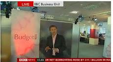 KHOODEELAAR! live commentary on UK Finance minister's Budget