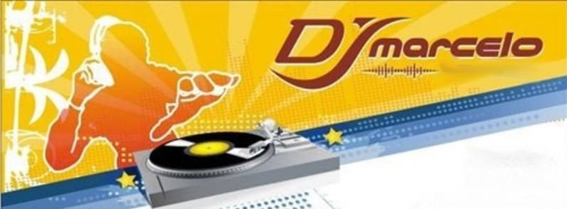 Project DJ MarceloByc2 Feat. Dj Lucas Lima