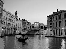 Veneza**