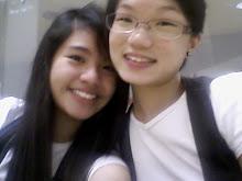 Sarah Ong(: