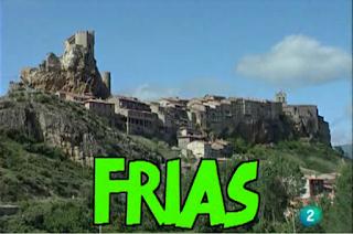 http://www.rtve.es/alacarta/videos/television/los-pueblos-frias/484034/