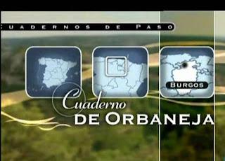 http://www.rtve.es/alacarta/videos/cuadernos-de-paso/cuadernos-paso-cuaderno-orbaneja-del-castillo/1625842/