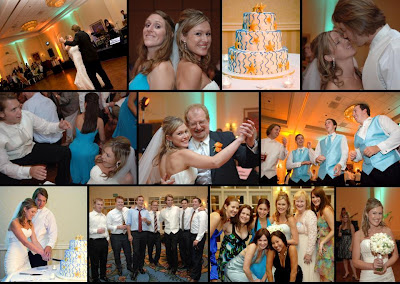 Wedding Songs  Reception on Wedding Reception Dance Songs On Newlyweds Next Door Our Wedding Day