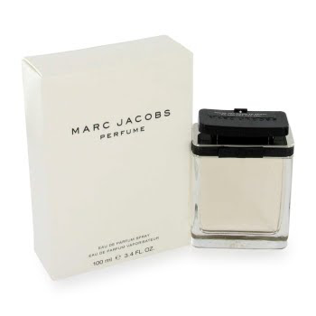 First years out of College 20052007 Marc by Marc Jacobs