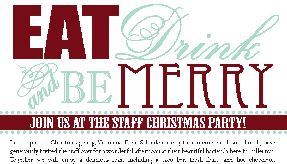 Beganwithabow Staff Christmas Invitation. Sample Resume For A College Student Template. Restaurant Manager Review Forms Template. Simple Printable Calendar 2018 Template. Work Related Strengths Examples Template. Whom It May Concern Cover Letter Template. Sample Of Informal Rental Agreement Letter. List Of Interests And Activities Template. School Powerpoint Template Free