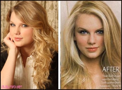 taylor swift hair. TAYLOR SWIFT STRAIGHT HAIR