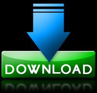 clique aqui para fazer o download
