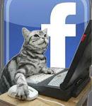 Agreguenos a Facebook!!