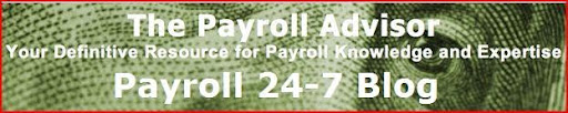 Payroll 24-7