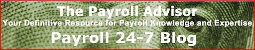 Payroll 24-7