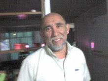 Juan Cuevas Figueroa, poeta cristiano