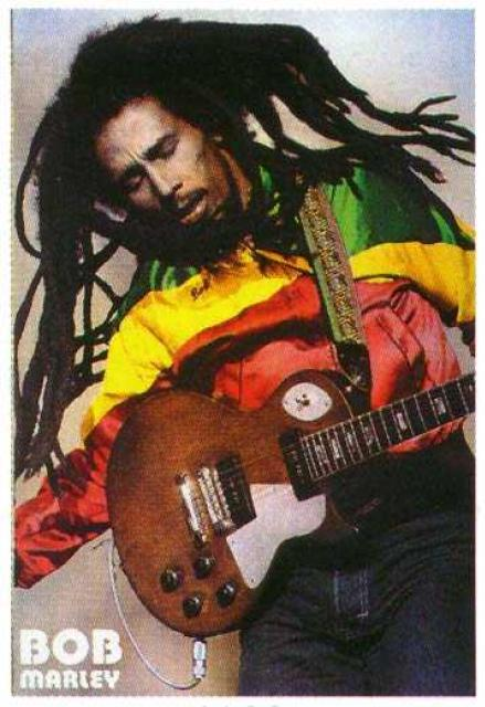 Jamaican Man | Born in JAMAICA...............x | Pinterest ...