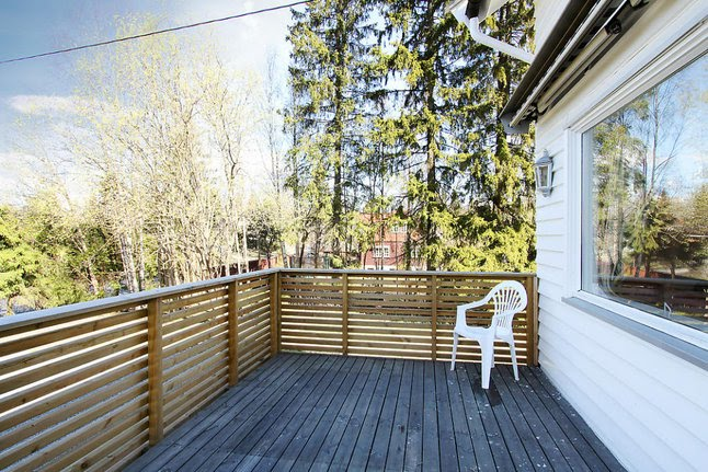 hkla  terrasse rekkverk