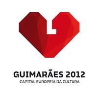 Guimarães 2012 – Capital Europeia da Cultura