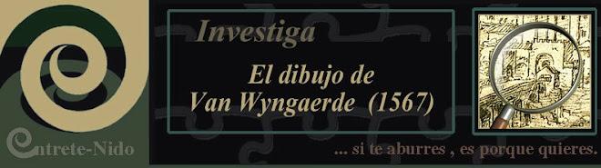 investiga Wingaerde