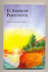 El Amanecer Permanente. Editorial Juan Gil Albert. Pincha para comprarlo sin gastos de envío