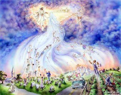 http://1.bp.blogspot.com/_pU5TP1Ku30A/TRpGn9dSwII/AAAAAAAAB80/LgtjTIw6KuU/s1600/Rapture-Picture.JPG