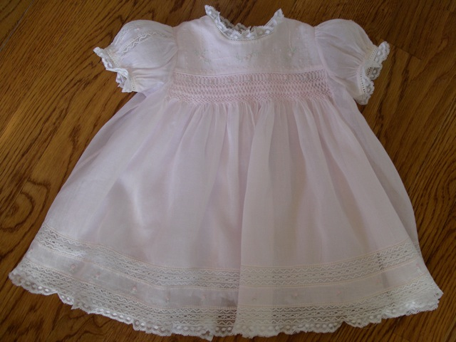 Find old fashioned baby clothes at ShopStyle. Shop the latest collection of old fashioned baby clothes from the most popular stores - all in one.
