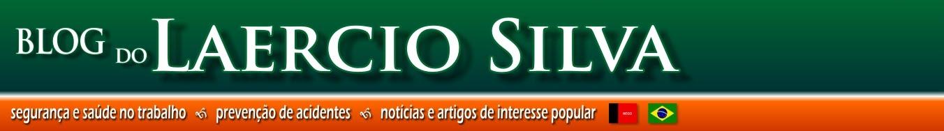 Blog do Laercio Silva