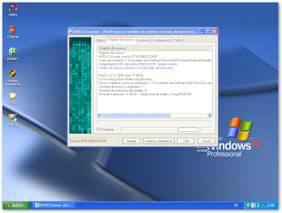 ODesa   Programa para robar contraseñas De hotmail.com Sshot-9