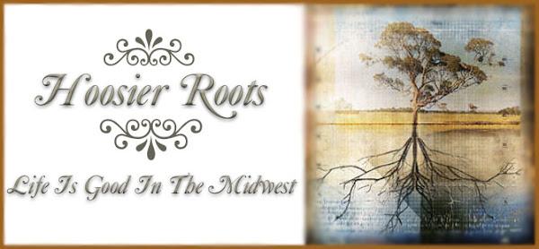 Hoosier Roots