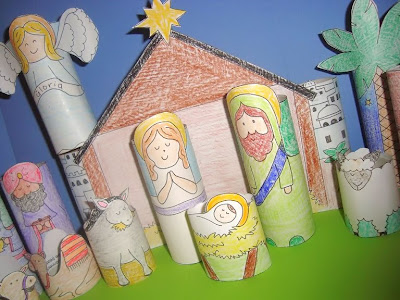 nativity+craft+for+kids.jpg