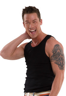 davidbromstad.jpg