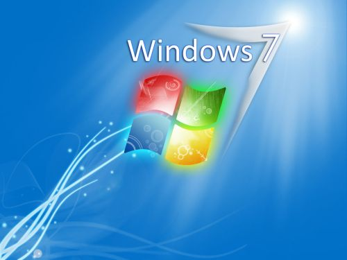 Window 7 Wallpaper Hd Ultimate
