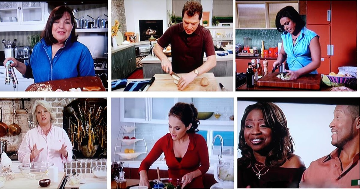 Food Network Rachael Ray  Minute Meals Tagine Styles Chicken
