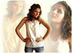 Sesuo Aldona/My sister