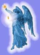 La Magia Azul