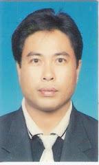Afindi Mohd. Salleh