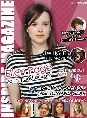 [magazine.jpg]