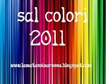 Sal colori da gennaio