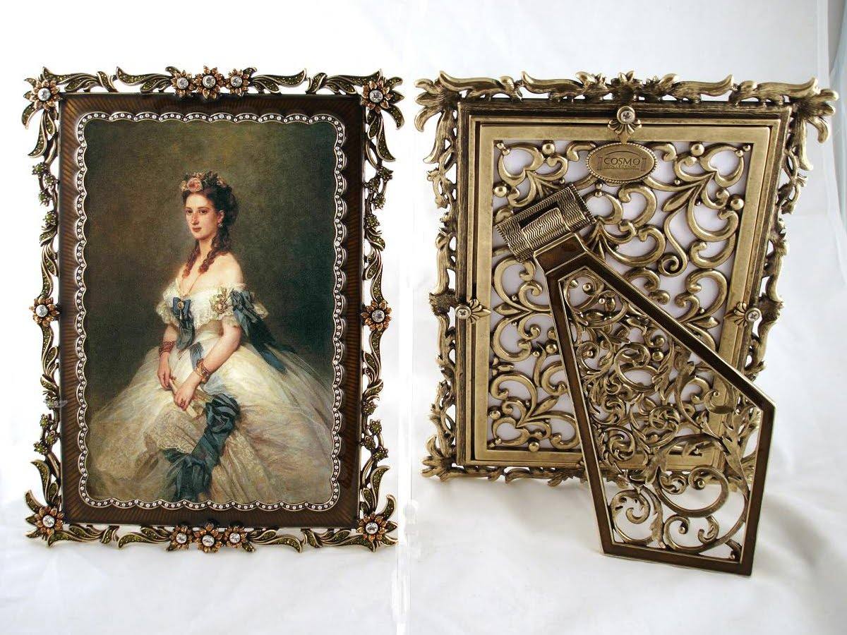 Kathleen roses collection picture framesportals to our past picture framesportals to our past jeuxipadfo Choice Image