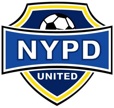 nypd united cricket 2009 nypd united soccer logo released rh nypdunitedcricket blogspot com nypd logo images nypd logo symbols