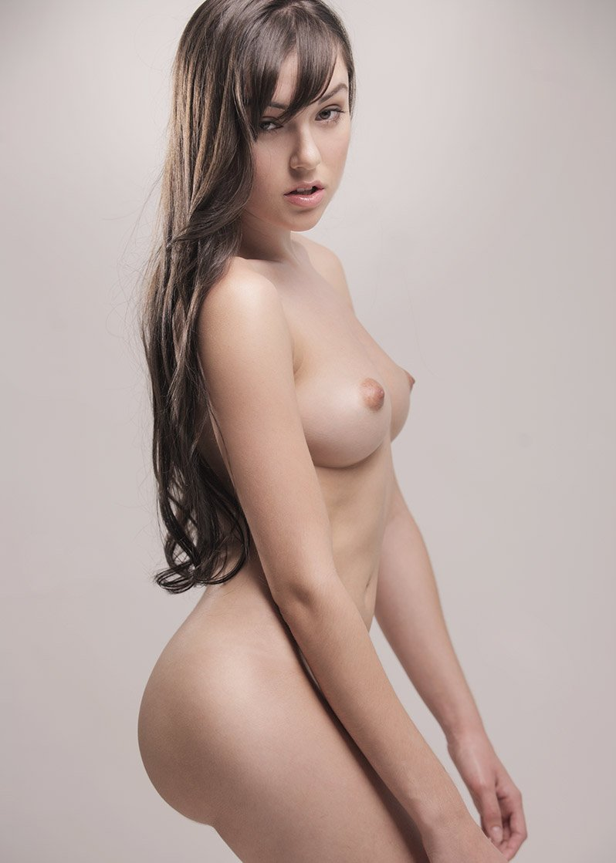 porno-aktrisa-they-21-god