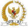 Pengumuman Lowongan CPNS Sekretariat Jenderal DPR
